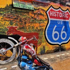Route 66 User Photo