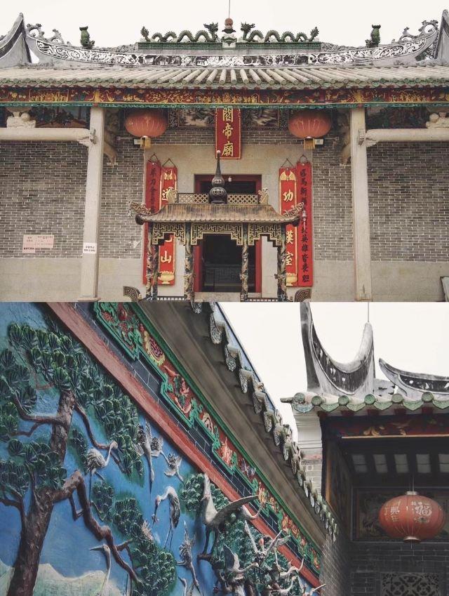 Shuangshuizhen