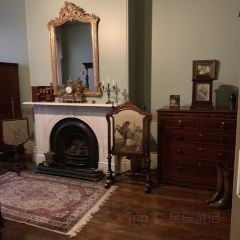 Ayers House Museum User Photo