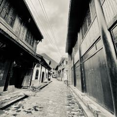 葛牌鎮のユーザー投稿写真