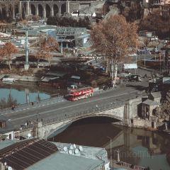 旱橋市場用戶圖片