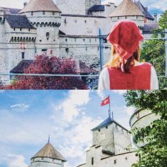 克裡特城堡用戶圖片