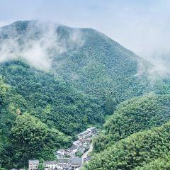 Changlvzhen User Photo