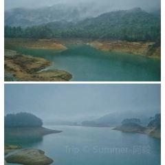 陽江北山公園用戶圖片