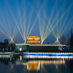荊州長江大橋用戶圖片