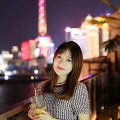 POP American Brasserie and Bar User Photo
