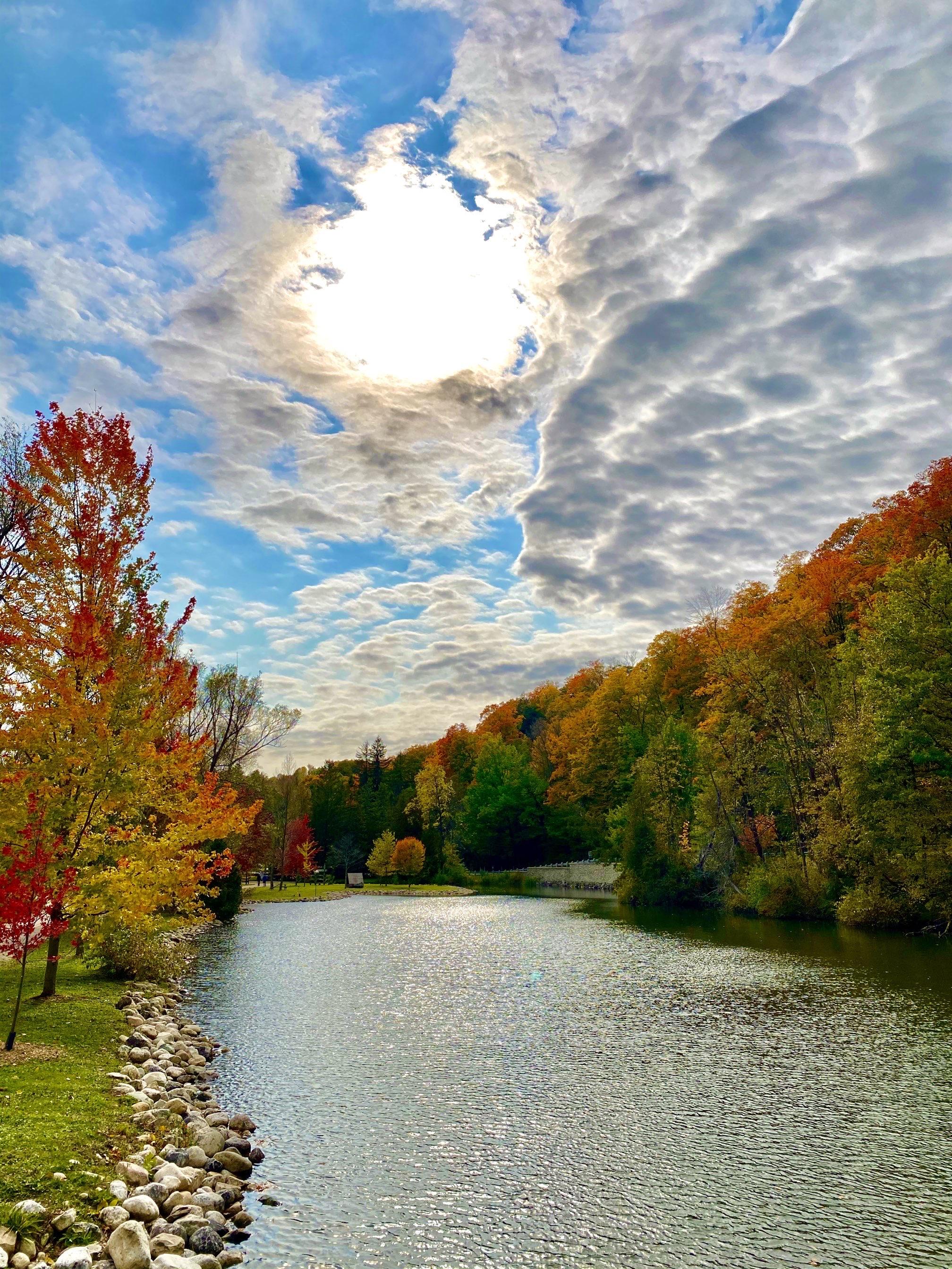 Harrison Park