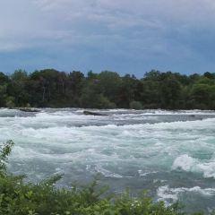 ナイアガラ・フォールズ州立公園のユーザー投稿写真
