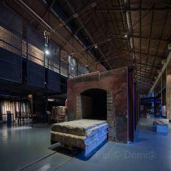 景德鎮陶瓷工業遺產博物館用戶圖片