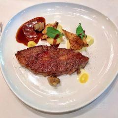 Brasserie FLO User Photo
