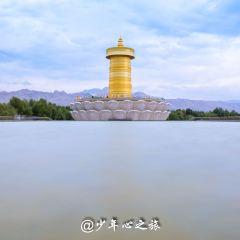 中華福運輪用戶圖片
