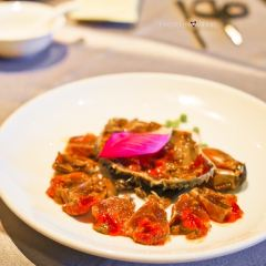 Tian Lun Li Restaurant Jiang Wen Xie Yan User Photo
