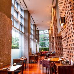 1881 Chinese Restaurant ( Grand Hyatt Shenzhen ) User Photo
