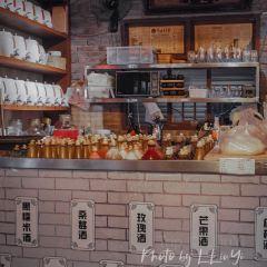 純陽老酒館(純陽洞店)用戶圖片