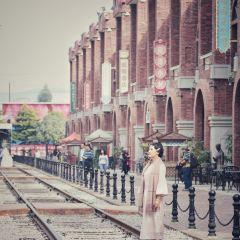 Rongzhou Republic Town User Photo