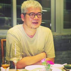 Ju Ren Ye Hao Men Jiu Shi (Nan Shan) User Photo