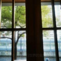 慧娟麵館(望江路店)用戶圖片