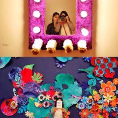 Tauranga Art Gallery用戶圖片