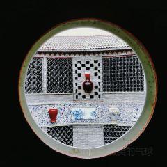 瓷宮用戶圖片