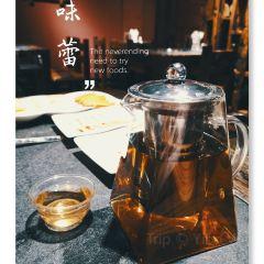 Da Jiang Gong Fang Gu Chuan Mu Yi Shu Restaurant User Photo