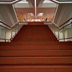 路德維希博物館用戶圖片
