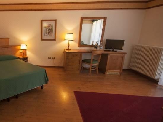 Grand Hotel Misurina Room Reviews Photos Misurina 2021 Deals Price Trip Com