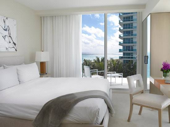 Grand Beach Hotel Surfside Reviews For 4 Star Hotels In Surfside Trip Com