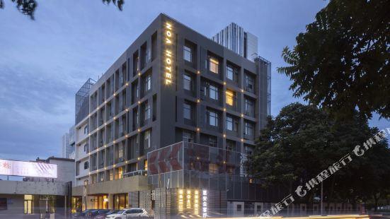 NOA Hotel