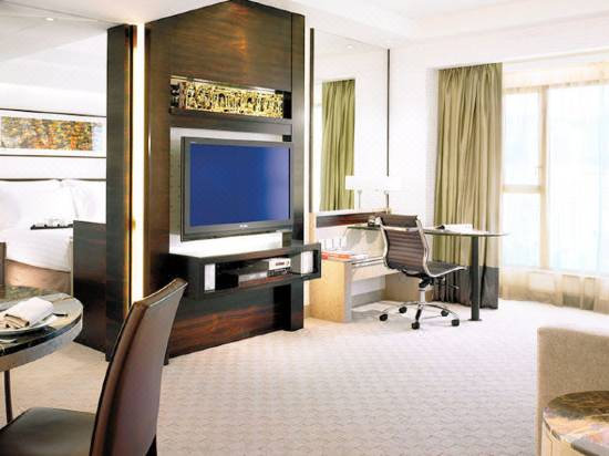 Royal Park Hotel Reviews For 4 Star Hotels In Hong Kong Trip Com