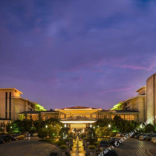 New Century Hotel Kaifeng