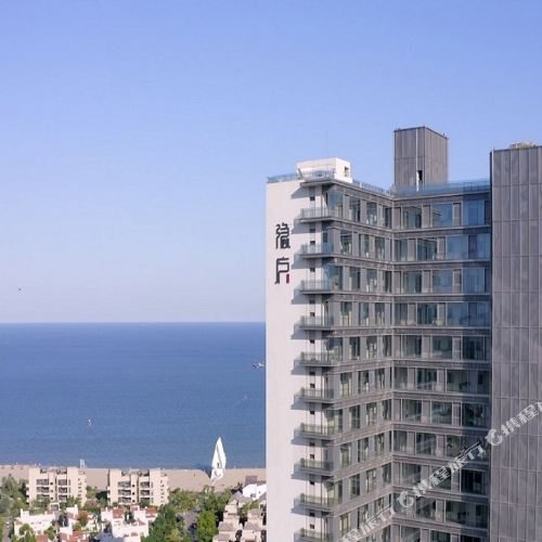Aranya Hiddenplace Hotel