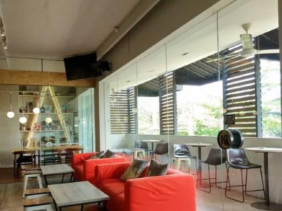 Nite Day Residence Alam Sutera Reviews For 2 Star Hotels In Pakulonan Trip Com
