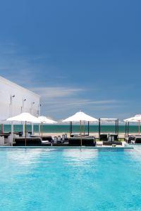 The 10 Best Hotels Close To Hua Hin Safari Adventure Park Hua Hin For 2021 Trip Com