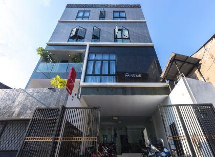 Grogol Petamburan Hotels 30 Best Hotels In Grogol Petamburan Trip Com
