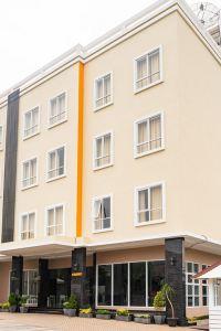 Serpong Hotels 30 Best Hotels In Serpong Trip Com