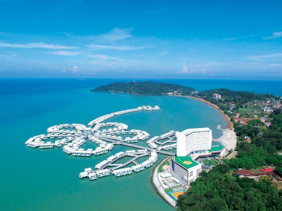 Top 10 Sunshine Kids Hotels 2021 Luxury Hotels Ranking Trip Com Blog