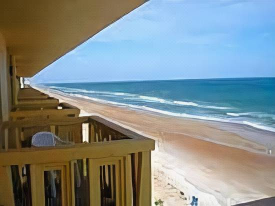 Best Western Castillo Del Sol Reviews For 2 Star Hotels In Ormond Beach Trip Com