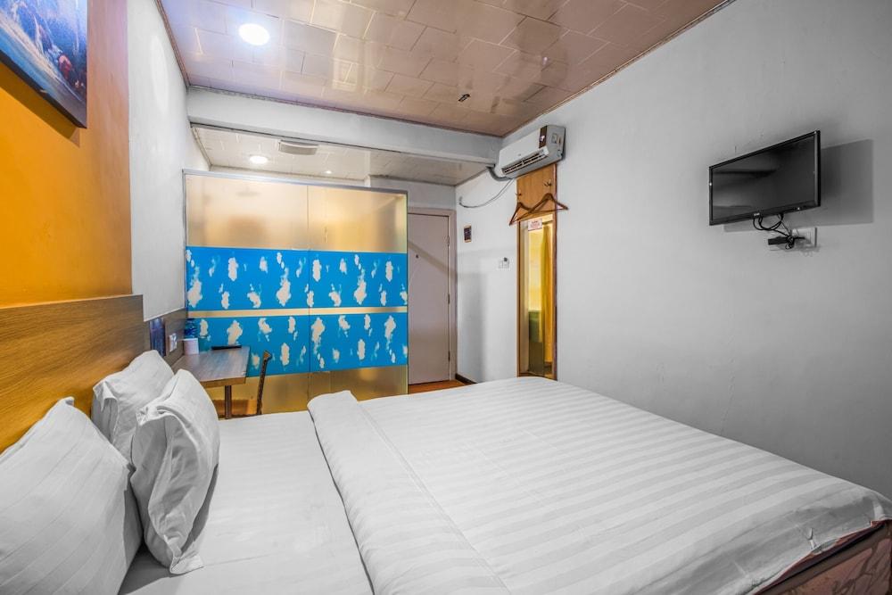 Suba Hotel Jakarta Reviews Deals 2021 Photos Price Trip Com