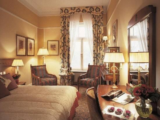 Grand Hotel Europe A Belmond Hotel St Petersburg Room Reviews Photos Saint Petersburg 2021 Deals Price Trip Com