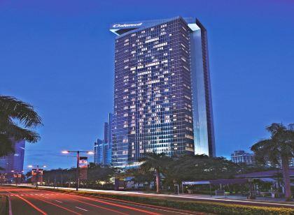 Jakarta Hotels 30 Best Hotels In Jakarta Trip Com