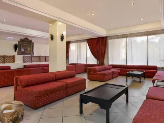 Grand Hotel Bamako Room Reviews Photos Bamako 2021 Deals Price Trip Com