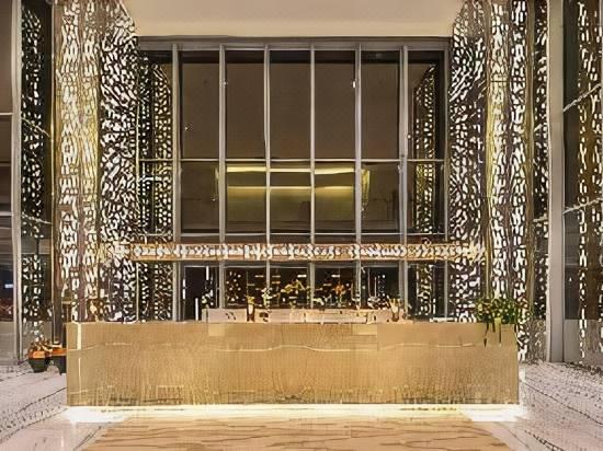 Harris Vertu Hotel Harmoni Reviews For 4 Star Hotels In Jakarta Trip Com