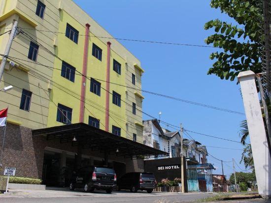 Top 10 Banda Aceh Hotels 2021 Best Luxury Hotels Ranking Trip S Blog
