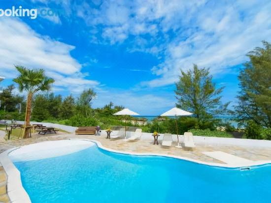 Okinawa onna beach best western