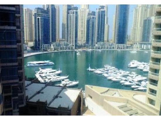 Marina byblos 4 дубай стоимость квартиры в шарм эль шейхе