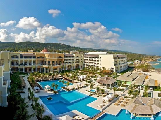 Iberostar Grand Rose Hall Room Reviews Photos Montego Bay 2021 Deals Price Trip Com