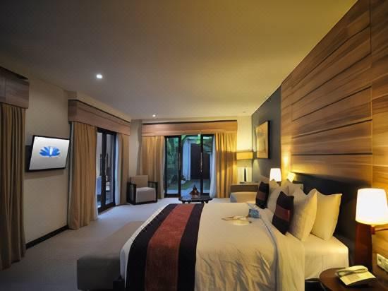 Uppala Villa Spa Nusa Dua Bali Reviews For 4 Star Hotels In Bali Trip Com