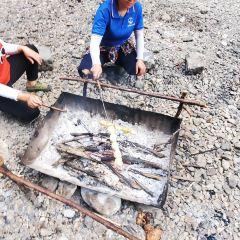 Libo Shuichun River Rafting User Photo