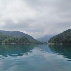Wenxiantianchiguojia Forest Park User Photo