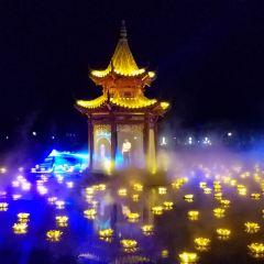 山里江南旅遊休閒度假區用戶圖片